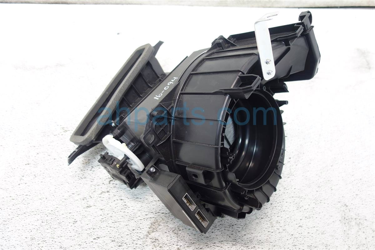 2014 Acura MDX Air BLOWER MOTOR HOUSING 79305 TZ5 A42 79305TZ5A42 Replacement