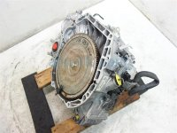 2013 Honda Accord AT TRANSMISSION MILES WRNTY 83k Replacement