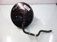 $50 Acura BRAKE BOOSTER 	01469-TZ5-A00