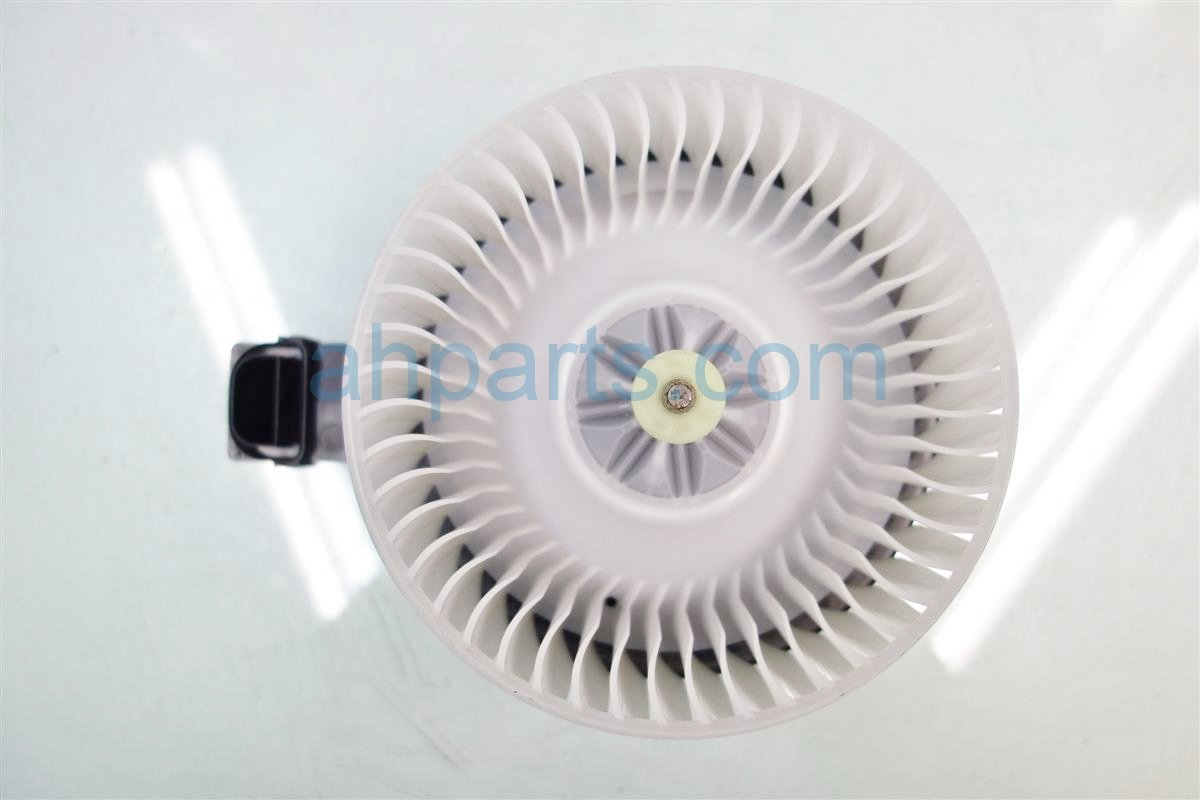 2015 Honda CR V Air FAN HEATER BLOWER MOTOR Replacement