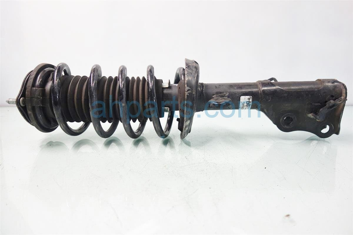 2012 Honda Civic Front driver STRUT SHOCK SPRING 51621 TS9 A03 51621TS9A03 Replacement