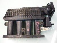 2011 CR Z UPPER INTAKE MANIFOLD PLASTIC 17010 RTW 000 17010RTW000 Replacement