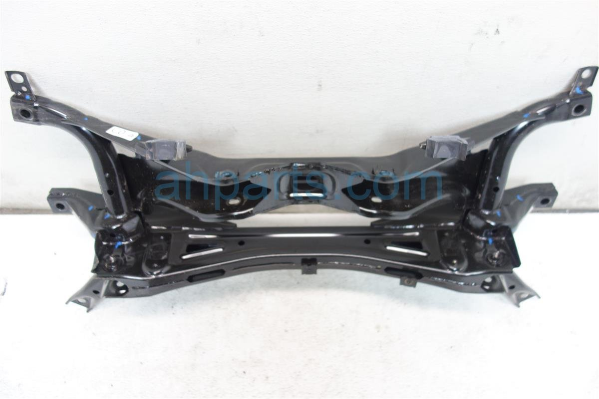 2016 Honda Civic Crossmember REAR SUB FRAME 50300 TBC A01 50300TBCA01 Replacement