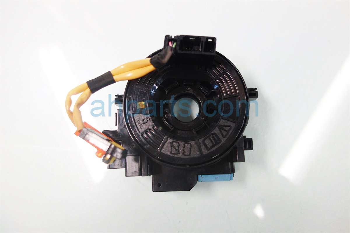 2013 Lexus Es300h SRS CLOCKSPRING 89245 33060 Replacement