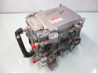 2013 Lexus Es300h HYBRID BATTERY INVERTER G92A0 33021 G92A033021 Replacement