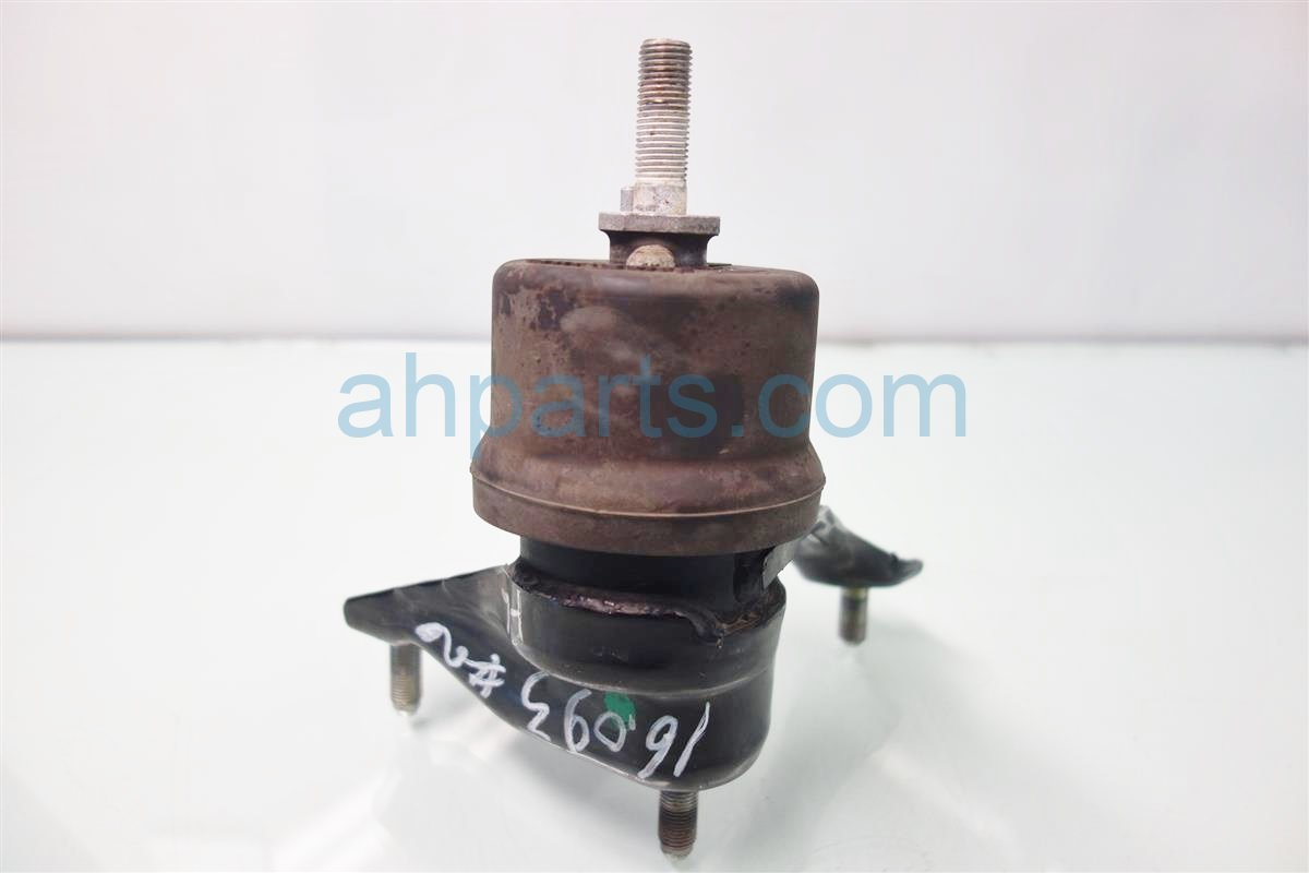 2013 Lexus Es300h Engine Motor Driver ENGINE MOUNT 1237228250 Replacement