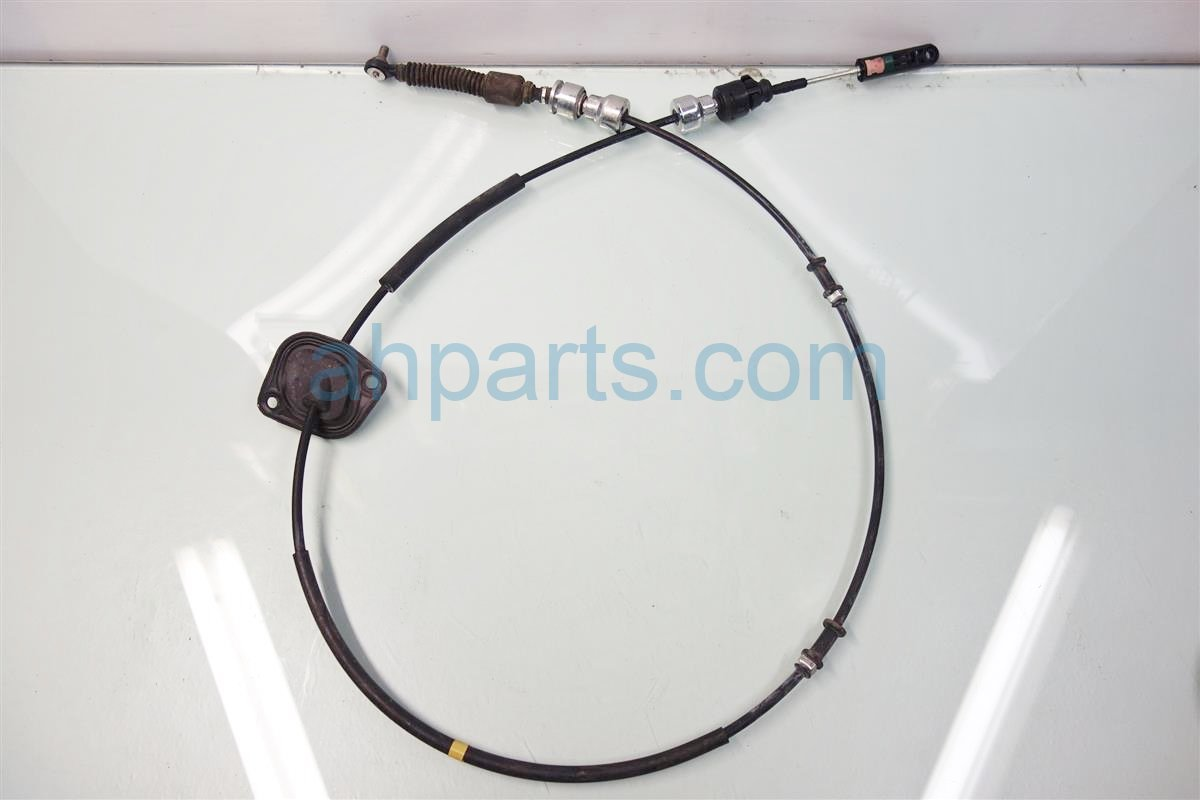 2013 Lexus Es300h SHIFTER CABLE 33820 33350 3382033350 Replacement