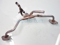 2013 Lexus Es300h EGR TUBE 25611 36011 2561136011 Replacement