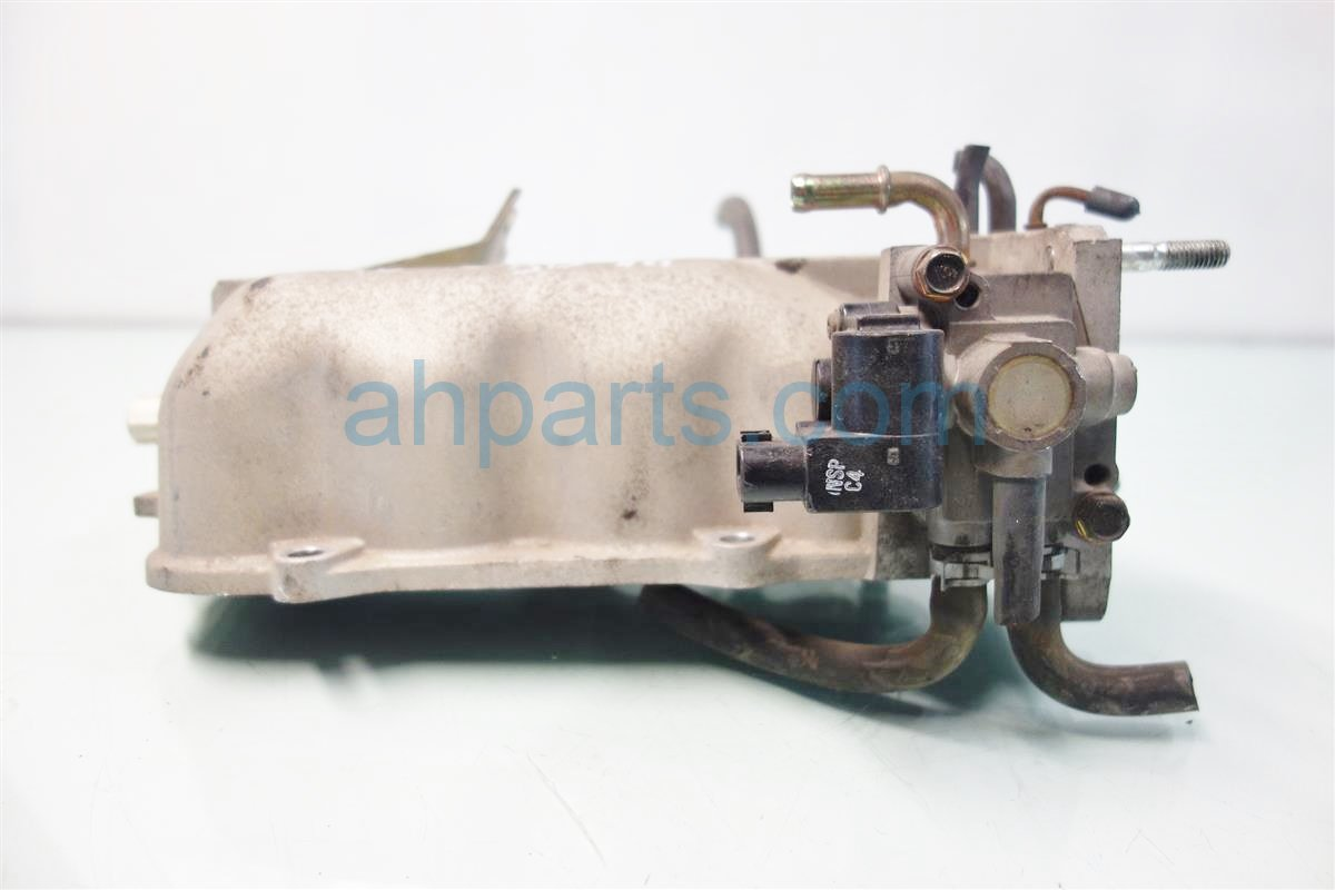 2001 Honda Accord INTAKE MANIFOLD B 17110 PAA A01 17110PAAA01 Replacement
