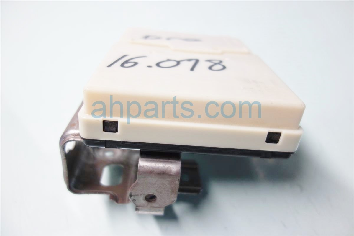 2013 Acura RDX POWER CONTROL UNIT 35132 TX4 A00 35132TX4A00 Replacement