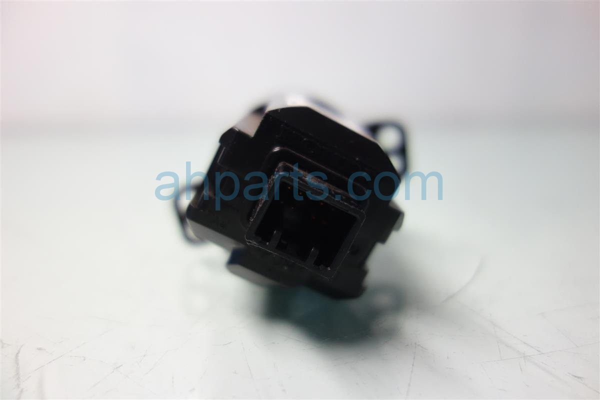 2013 Acura RDX Ignition Column Switch PUSH BUTTON START 35881 TX4 A02 35881TX4A02 Replacement