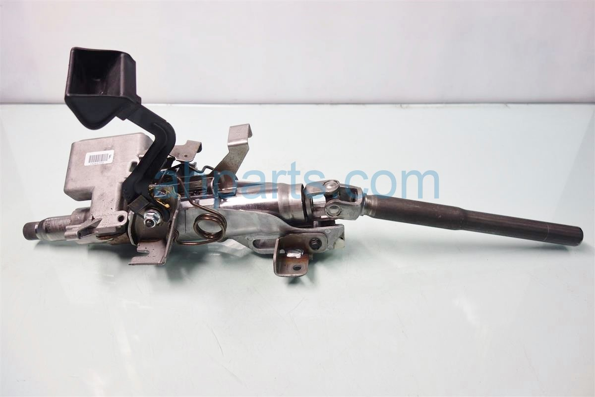 2013 Acura RDX Shaft STEERING COLUMN 53200 TX4 A12 53200TX4A12 Replacement