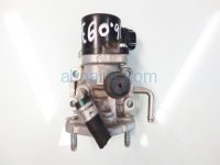 2013 Lexus Es300h EGR VALVE 25620 36060 2562036060 Replacement