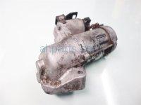 2011 Honda Odyssey STARTER MOTOR 31200 RYE A71 31200RYEA71 Replacement
