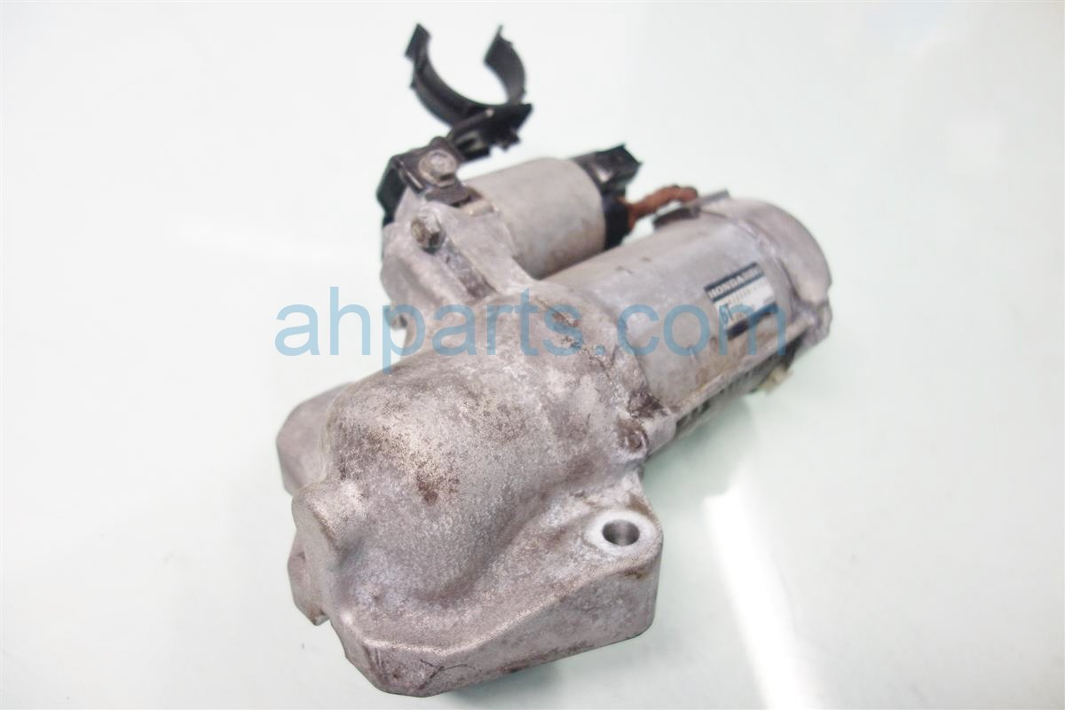 2010 Acura MDX STARTER MOTOR 31200 RYE A71 31200RYEA71 Replacement