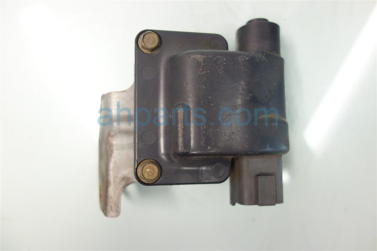 1990 Acura Legend IGNITION COIL 30500 PH6 900 30500PH6900 Replacement