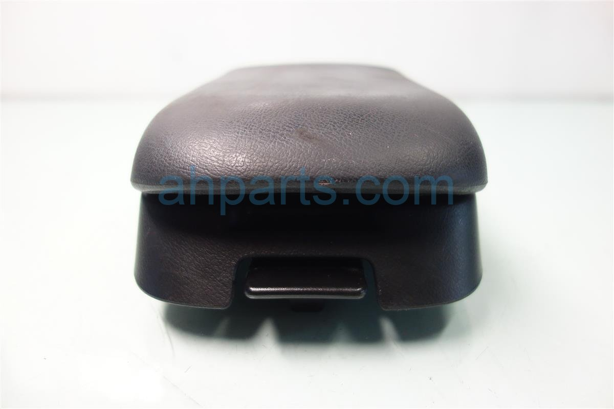 1999 Honda Prelude CENTER CONSOLE ARMREST 83406 S30 003ZA 83406S30003ZA Replacement