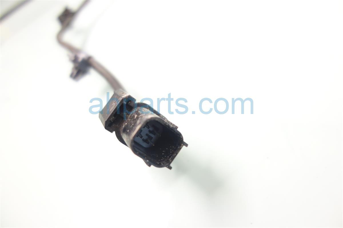 2011 Honda Odyssey FRONT OXYGEN SENSOR 36532 RYE A11 36532RYEA11 Replacement