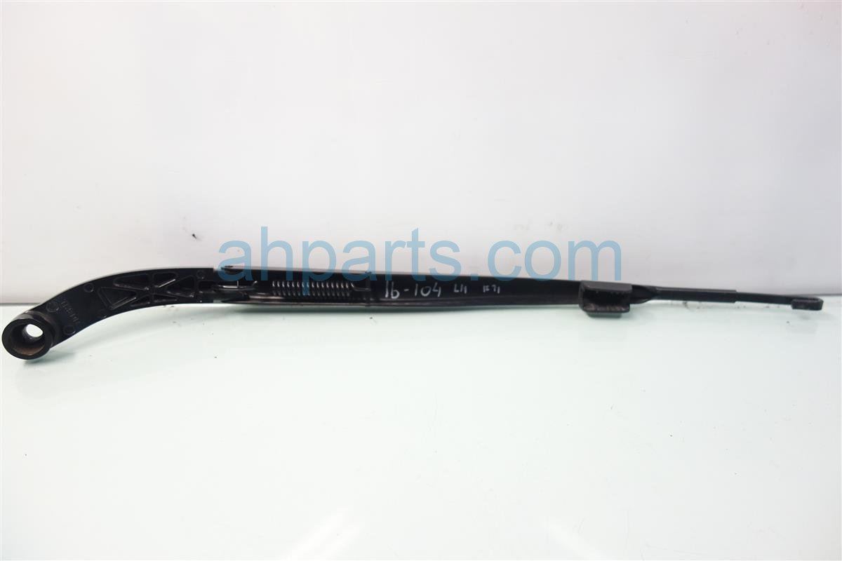 2011 Honda Odyssey Windshield Driver WIPER ARM 76600 TK8 A01 76600TK8A01 Replacement
