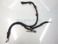 2014 Acura MDX Battery STARTER CABLE 32410 TZ5 A00 32410TZ5A00 Replacement