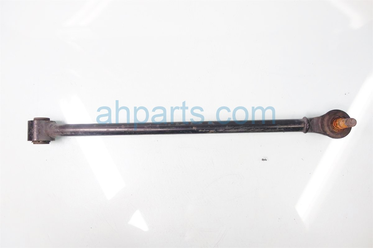 1999 Honda Prelude Control Rear driver LOWER ARM B 52359 S30 003 52359S30003 Replacement