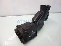 2013 Honda Accord AIR INTAKE TUBE C 17254 5A2 A00 172545A2A00 Replacement
