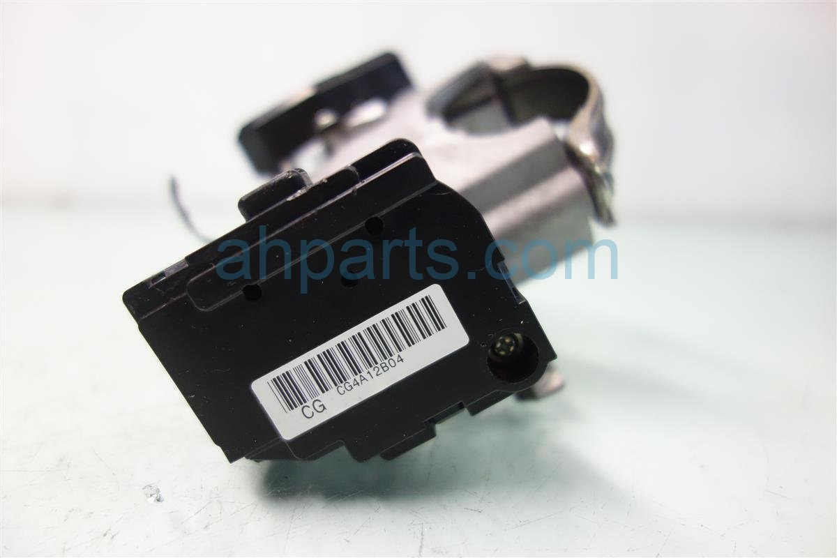 2014 Honda Accord ECU Control module Engine Computer Ignition key 37820 5A2 B72 378205A2B72 Replacement