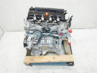 2013 Honda Civic Motor / Engine 30k 6mw 10002 R1A U00 Replacement