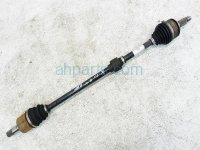 $70 Honda RH AXLE SHAFT