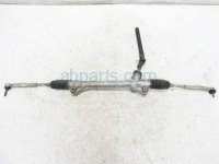 2015 Toyota Highlander Gear box POWER STEERING RACK AND PINION 45510 0E040 455100E040 Replacement
