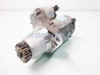 2015 Toyota Highlander STARTER MOTOR 28100 0A011 84 281000A01184 Replacement