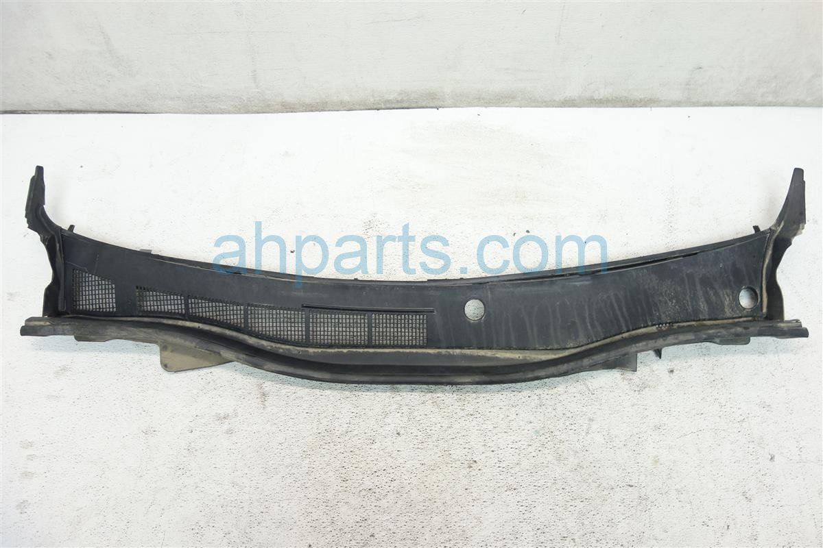2015 Toyota Camry Windshield Cover COWL PANEL GRILLE 55708 06140 5570806140 Replacement