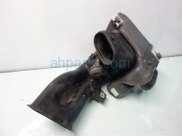 1999 Honda Prelude Air Intake RESONATOR CHAMBER 17230 P5K 000 17230P5K000 Replacement