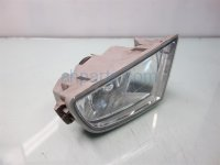 2002 Acura MDX Passenger FOG LIGHT 33901 S3V A01 33901S3VA01 Replacement