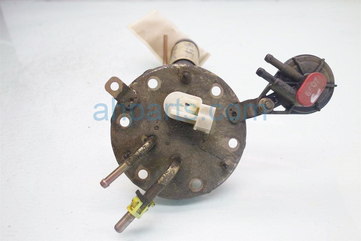 1996 Acura TL FUEL PUMP 17040 SW5 A32 17040SW5A32 Replacement