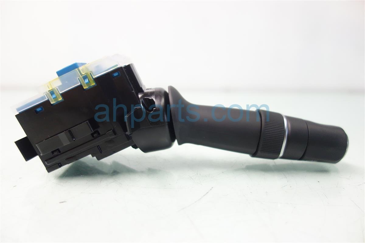 2014 Acura MDX Combo HEAD LIGHT COLUMN SWITCH 35255 TZ5 K41 35255TZ5K41 Replacement