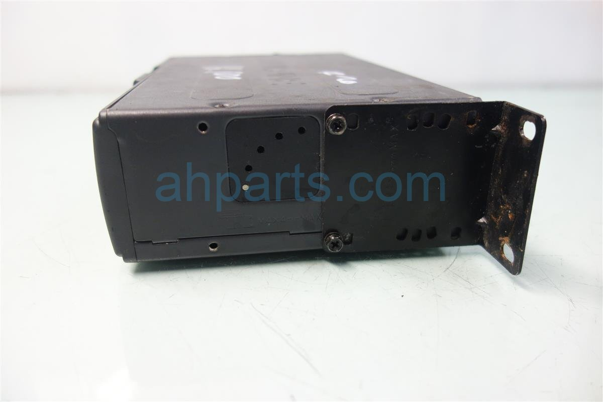 1999 Honda Prelude ALPINE CD CHANGER CHM S601 Replacement