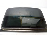 1996 Acura TL Sunroof window ROOF GLASS 70200 SW5 A11 70200SW5A11 Replacement