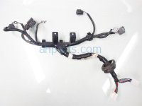 2014 Acura MDX EPS SUB WIRE 32105 TZ5 A00 32105TZ5A00 Replacement