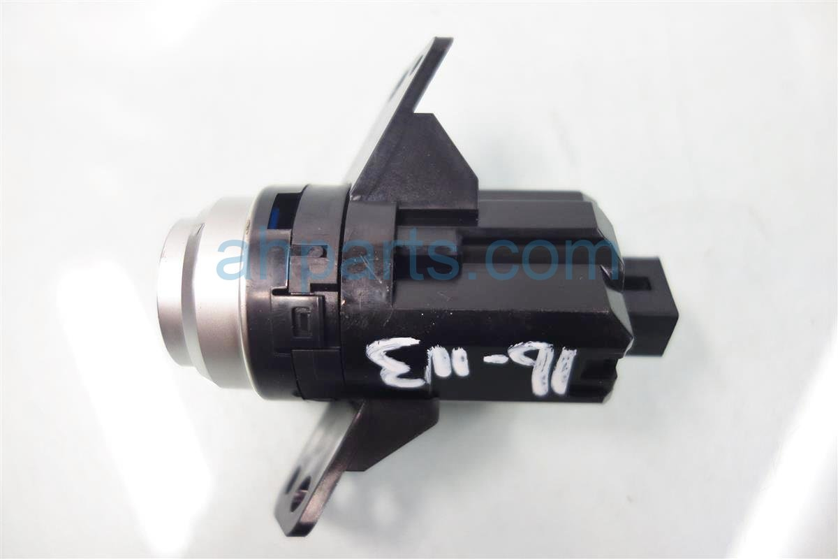2014 Acura MDX Ignition Column Switch STRAT STOP BUTTON 35881 TZ5 A01 35881TZ5A01 Replacement