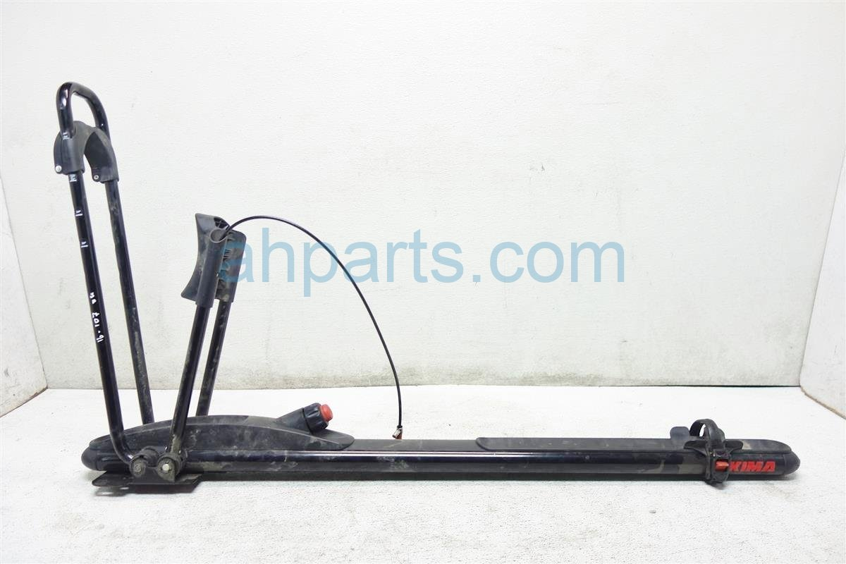 2014 Acura MDX Luggage Roof Rack YAKIMA HIGHROLLER Replacement