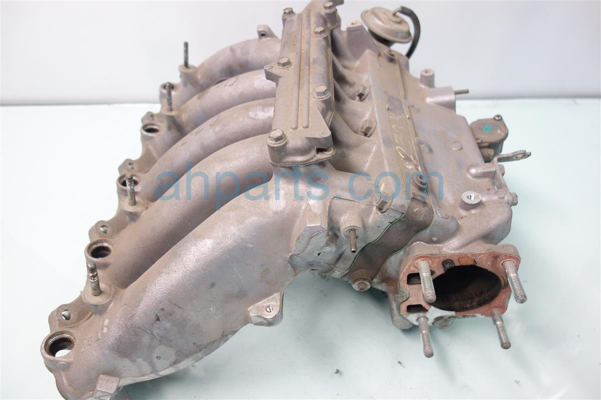 1996 Acura TL INTAKE MANIFOLD 17100 P1R A01 17100P1RA01 Replacement