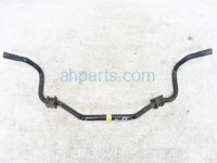 $40 Acura FRONT STABILIZER BAR AWD
