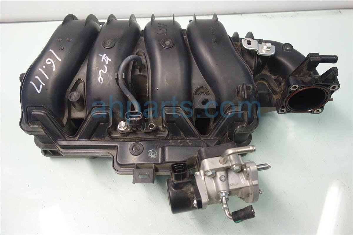 2013 Toyota Avalon INTAKE MANIFOLD 17120 36050 1712036050 Replacement