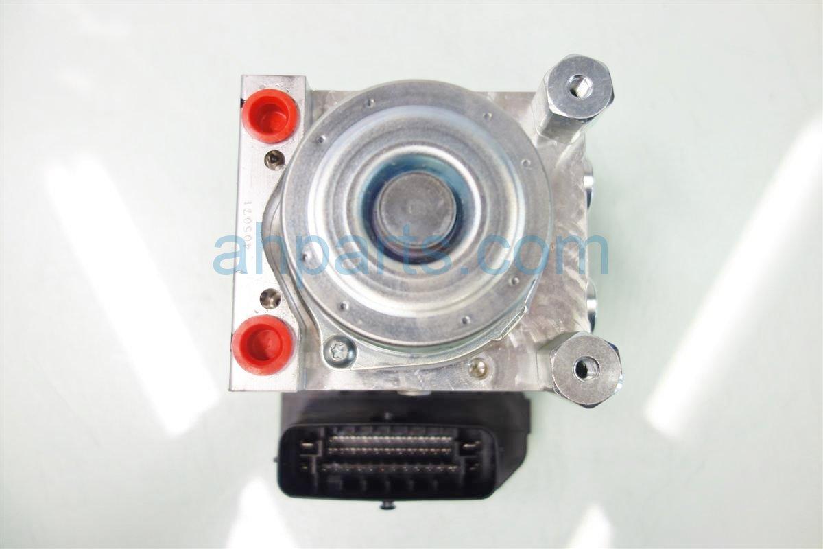 2016 Toyota Tacoma ABS VSA Modulator anti lock brake ABS PUMP 44050 04240 4405004240 Replacement