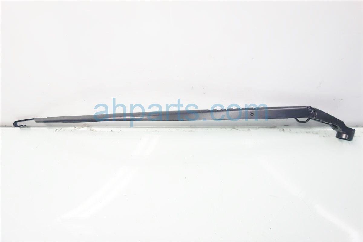 2013 Toyota Avalon Windshield Passenger WIPER ARM 85211 07050 8521107050 Replacement