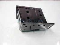 $50 Toyota FRONT BUMPER SPACER BRACKET