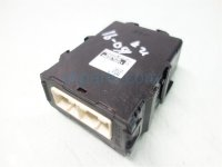 2014 Toyota Prius V TRANSMISSION CONTROL MODULE 89535 76021 8953576021 Replacement