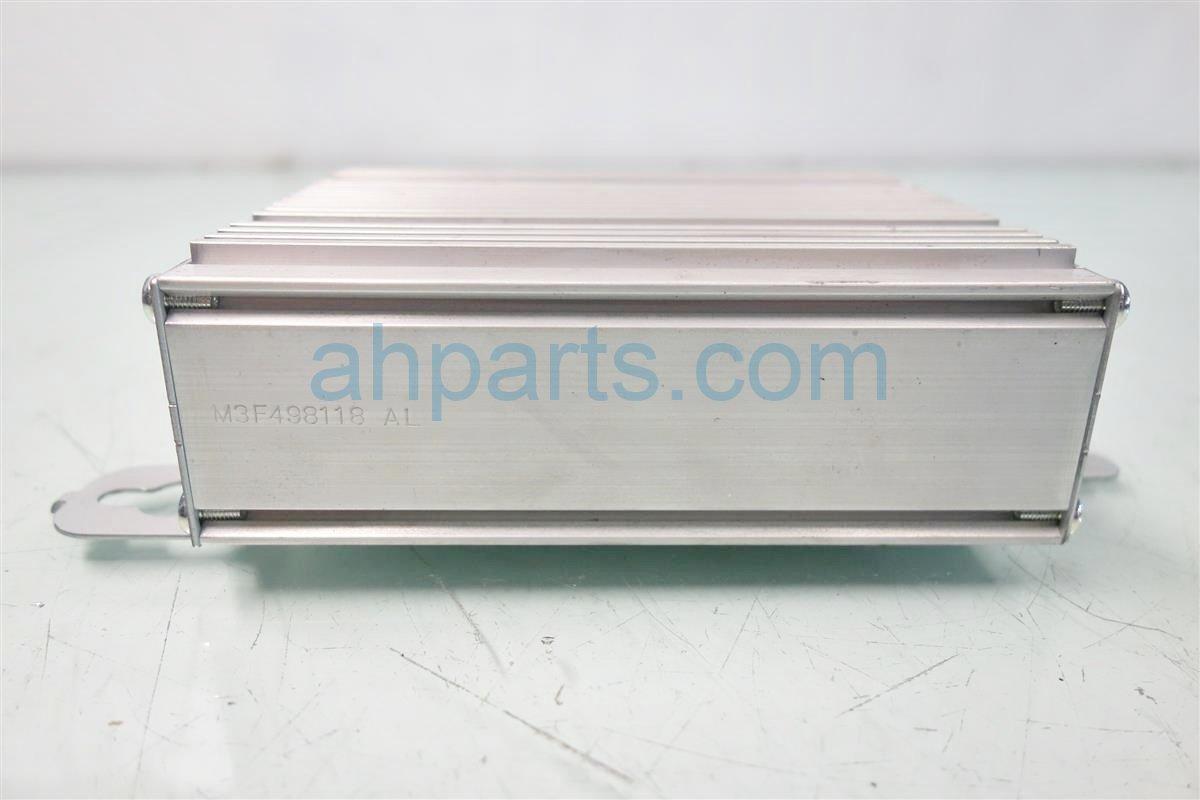2010 Acura MDX AMPLIFIER 39186 STX A13 39186STXA13 Replacement