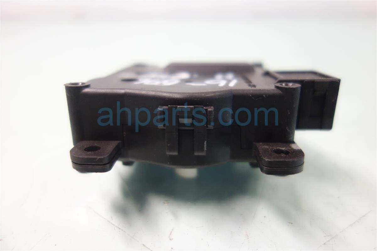 2013 Honda Accord Heater Core MOTOR ASSY MODE SERVO 79140 TR0 A01 79140TR0A01 Replacement